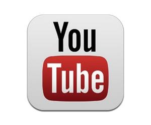 La app de YouTube para iOS ya permite ver emisiones en streaming