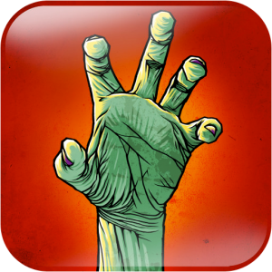 Zombie HQ, un nuevo juego de zombies ha llegado a la ciudad...