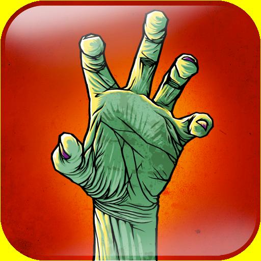 Zombie HQ, un nuevo juego de zombies ha llegado a la ciudad…