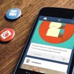 Tumblr comienza a incluir anuncios en sus apps