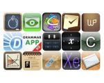 aplicaciones-pago