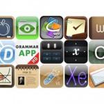 InQBarna identifica las aplicaciones por las que la gente sí está dispuesta a pagar