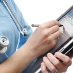 The App Date Health repasa lo último en aplicaciones sanitarias