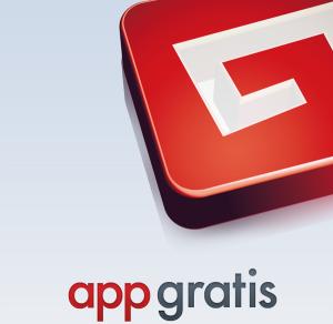 Apple expulsa al descubridor AppGratis de la App Store