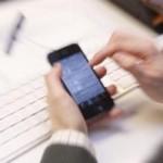 El 26% de los usuarios utiliza apps móviles en el proceso de compra de un coche usado