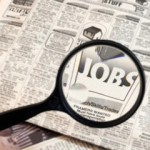 Phone House selecciona las mejores aplicaciones para encontrar trabajo