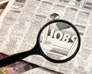 apps-encontrar-trabajo