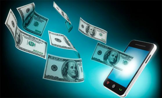 Una de cada tres aplicaciones de pago termina convirtiéndose en gratuita