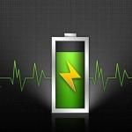 Las 3 mejores apps gratuitas para ahorrar batería en tu smartphone Android