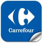 Carrefour lanza una aplicación para difundir sus últimas ofertas
