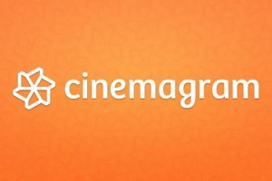 Cinemagram, el gemelo de Vine, llega a Android