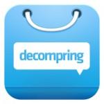 """decompring: """"Los españoles nos hemos transformado en compradores más racionales"""""""