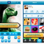Draw Something 2, ya disponible en todo el mundo