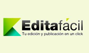 Editafácil, la forma más sencilla de editar publicaciones para tablets y smartphones