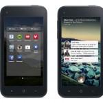 Facebook Home, la puerta de entrada social a tu smartphone Android