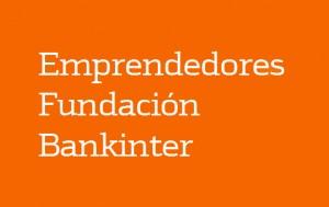 Bankinter lanza un programa para impulsar startups vinculadas a las tecnologías móviles