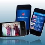 Ya está disponible para iPhone y Android la app oficial de GH 14
