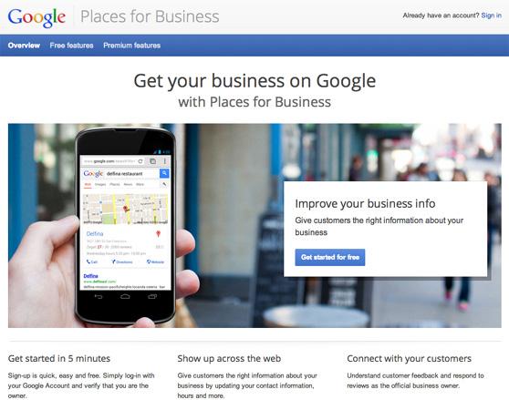 ¿Cómo utilizar con éxito el marketing móvil en nuestro negocio?