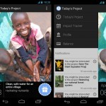 Google lanza One Today, una app para hacer microdonaciones a buenas causas