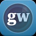 The Guardian lanza una aplicación para que los usuarios puedan subir sus propias noticias