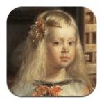 El Museo del Prado lanza una guía en formato app