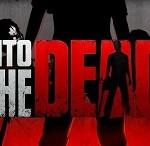 Los zombis atacan de nuevo con Into the Dead