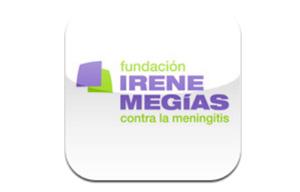 Una aplicación que ayuda a conocer y detectar la meningitis