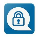 El 71% de los usuarios pide mayor transparencia sobre la privacidad de las aplicaciones