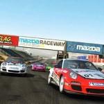 Real Racing 3: truco para no tener que esperar por el mantenimiento del coche