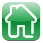 Controla todos los aparatos de tu casa desde tu tablet o smartphone con See-Home