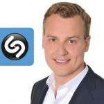 Shazam hace reformas en su ejecutiva para preparar su salida a bolsa