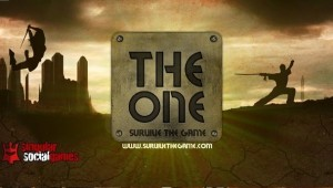 The One llega a Android