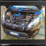 ARmedia 3D Tracker, una app para convertirte en mecánico de tu coche