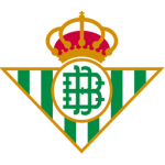 El Betis ya tiene app oficial para iOS y Android