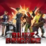 Vídeo: La actualización de Blitz Brigade para iOS y Android trae más modos de juego, mapas y armas