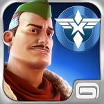 Blitz Brigade, un nuevo FPS de Gameloft para iOS y Android ambientado en la II Guerra Mundial