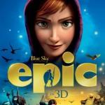 """Vídeo: Primeras imágenes del juego oficial de """"Epic: El mundo secreto"""" para iOS y Android"""