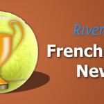 French Open News app