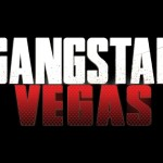 Vídeo: Teaser de Gangstar Vegas, lo nuevo de Gameloft