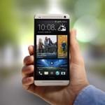 El nuevo HTC One agiliza el acceso a los contenidos de tus apps favoritas