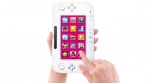 Nintendo pondrá el foco en las aplicaciones móviles para aumentar sus ventas