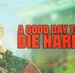 Conviértete en el protagonista de La Jungla: Un buen día para morir, con el juego Die Hard