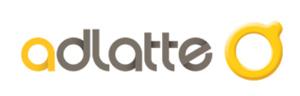 Adlatte, la plataforma que te paga por ver o rechazar anuncios, a punto de llegar a España