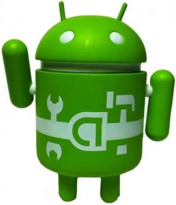 Los desarrolladores ya pueden responder comentarios en Google Play