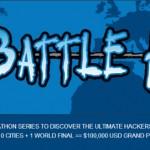 PayPal dará 100.000 euros a la app que mejor resuelva problemas locales