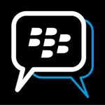 BlackBerry Messenger no llegará al iPad