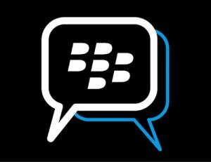 BlackBerry Messenger no llegará al iPad