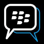BlackBerry Messenger gana más de 20 millones de usuarios con su nueva app para iOS y Android