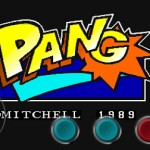 El Pang resucita pegando fuerte en Google Play