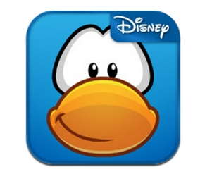 El Club Penguin da el salto al iPad